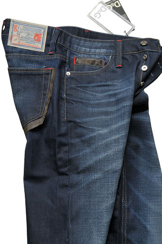 mens designer clothes dolce gabbana men 39 s jeans 159. Black Bedroom Furniture Sets. Home Design Ideas
