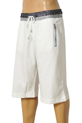 Men Designer Shorts | Quality Designer Clothes from DolceFugo.net