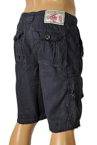 Shorts - Hazmat Clothing