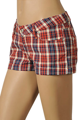 Womens Designer Clothes | DOLCE & GABBANA Ladies Shorts #44