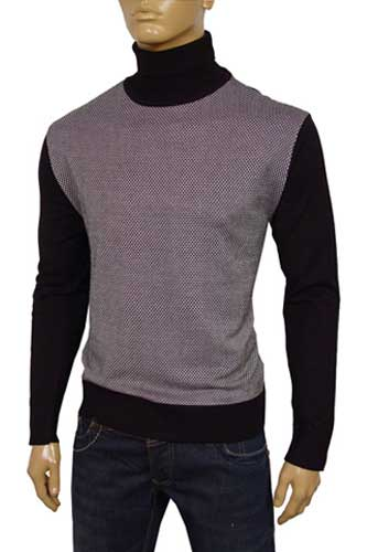 Mens Designer Clothes | DOLCE & GABBANA  Sweater #157