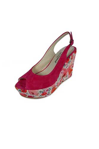 Designer Clothes Shoes | DOLCE & GABBANA Dressy Lady's Shoes #65