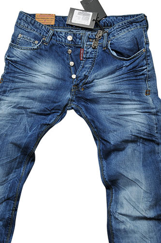 Mens Jeans Size 46