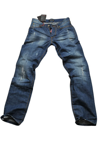 Mens Designer Clothes | DSQUARED MEN'S JEANS #6