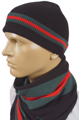 Custom Winter Hats   Scarves. Designer Women s Scarves Crafted from the  finest fabrics 43ed6f1c28a
