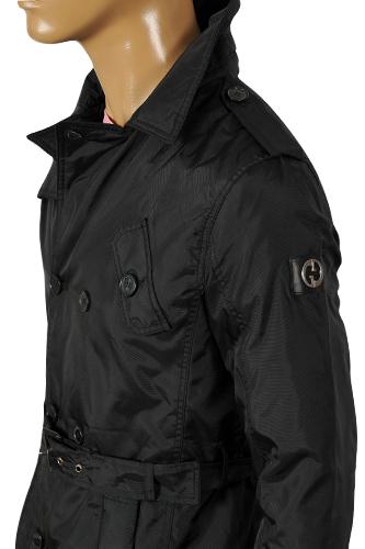 gucci 126 4. mens designer clothes   gucci men\u0027s jacket, new fall/winter collection #126 view gucci 126 4