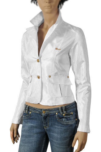 Women Gucci Jackets | Quality Designer Clothes from DolceFugo.net