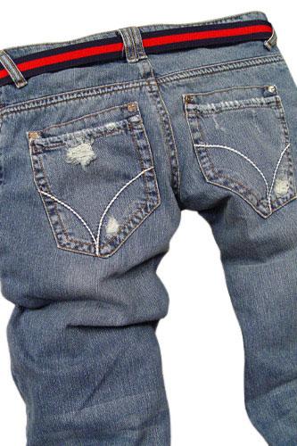 30x34 Mens Jeans