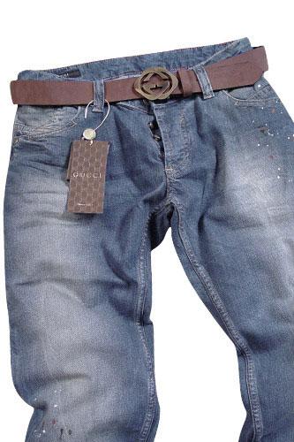 34x36 Mens Jeans