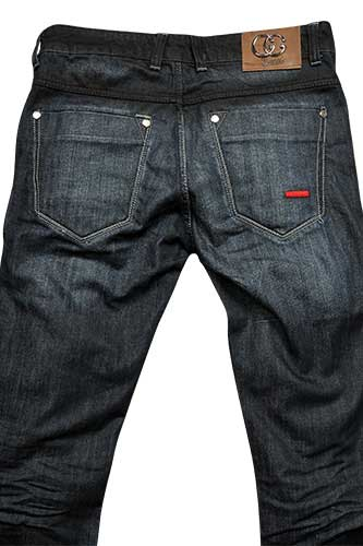 Comfortable Jeans Mens