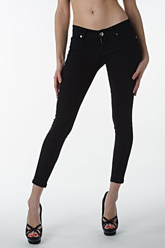 Womens Designer Clothes | GUCCI Ladies Jeans #82