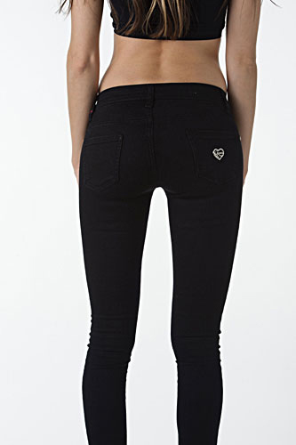 Womens Designer Clothes | GUCCI Ladies Jeans #82