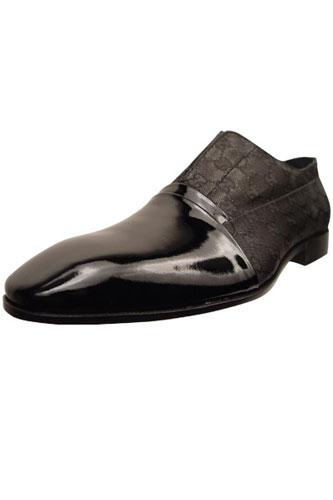 Designer Clothes Shoes GUCCI Mens Dress 159