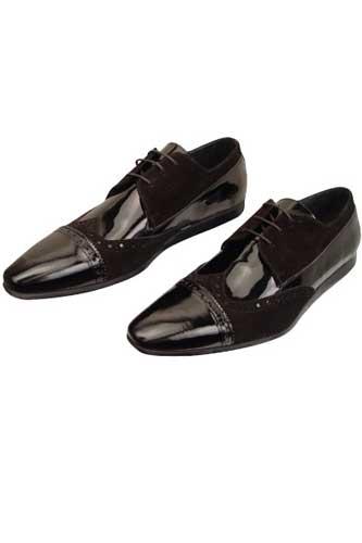 designer clothes shoes prada mens dress shoes 165