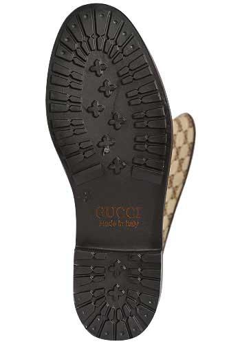 Designer Clothes Shoes   GUCCI Ladies High Warm Shoes #229 View 5