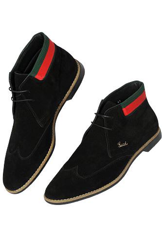 gucci dress shoes. designer clothes shoes | gucci men\u0027s high dress #234 view 2 gucci