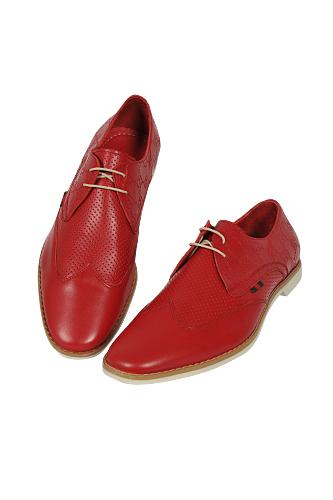 Designer Clothes Shoes   GUCCI Men's Dress Shoes #260