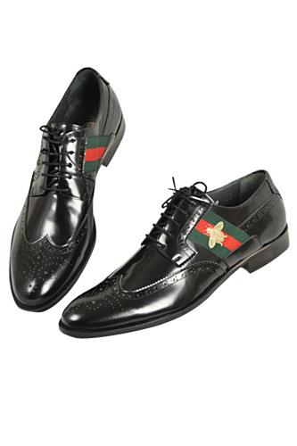 Dress Shoes - Gucci Men | Shop Gucci.com |White Gucci Dress Shoes For Men