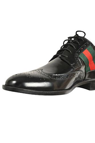 gucci dress shoes. designer clothes shoes | gucci men\u0027s dress #291 view 6 gucci s