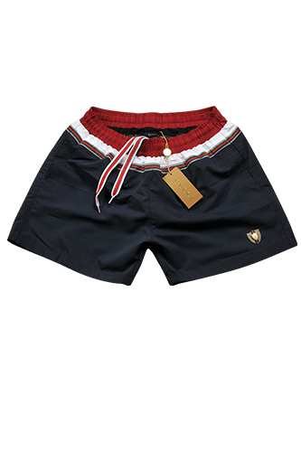 Mens Designer Clothes | GUCCI Swim Shorts For Men #53