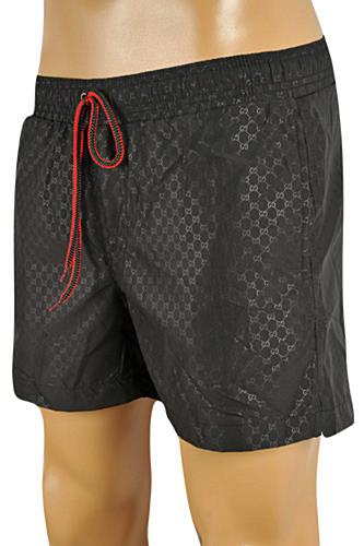 Shop our online clearance edit now for men's designer shorts with up to 70% off. Find great discounts on luxury designer brands at comfoisinsi.tk This is our website.