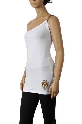 Womens Designer Clothes | GUCCI Ladies Sleeveles Top #91