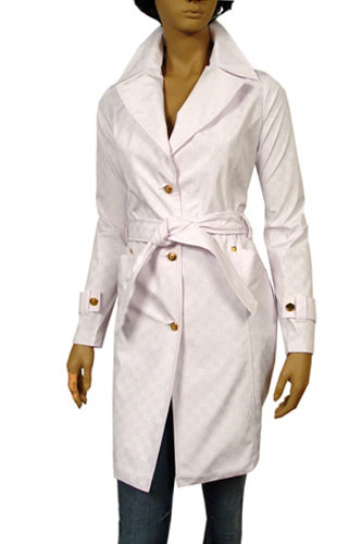 Womens Designer Clothes | GUCCI Ladies Coat/Jacket #41