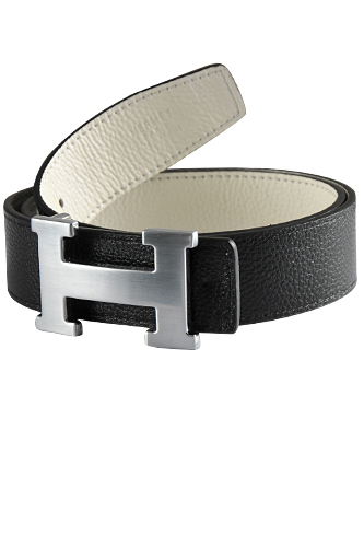 designer mens belts 2mib  designer mens belts