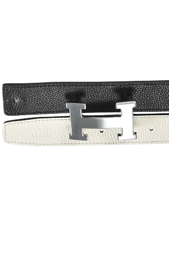 belt for men designer juqz  belt for men designer