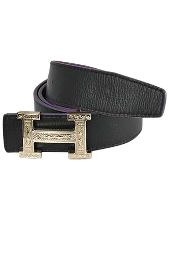 designer hermes belts tvdt  Mens Designer Clothes  HERMES Men's Leather Reversible Belt #26 View 2