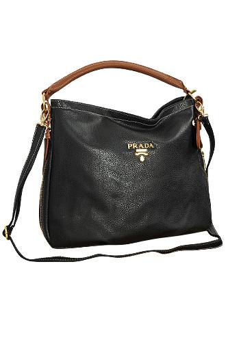 prada pouch mens - prada_bag_10_a.jpg