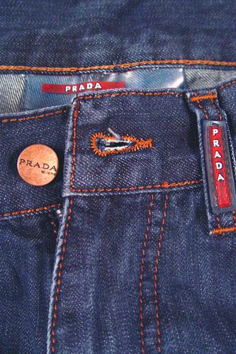 d521e3094 prada jeans logo,jeans Prada homme soldes jean Prada bon prix