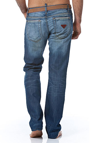 prada_jeans_20_a.jpg