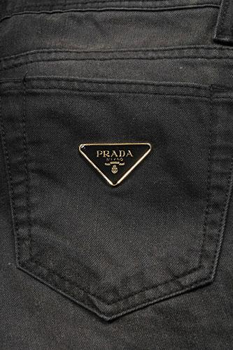Mens Jeans Size 33 Waist
