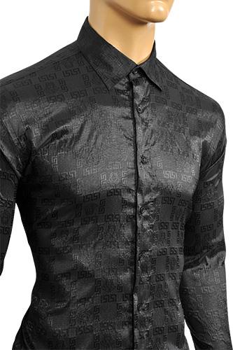 Size 20 Mens Dress Shirts