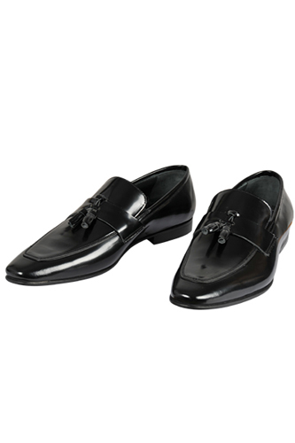 PRADA Men's Dress Shoes #273
