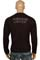 Mens Designer Clothes | EMPORIO ARMANI Sweater #88 View 2