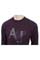 Mens Designer Clothes | EMPORIO ARMANI Sweater #88 View 3