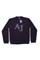 Mens Designer Clothes | EMPORIO ARMANI Sweater #88 View 5