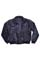 Mens Designer Clothes | EMPORIO ARMANI Warm Zip Jacket #37 View 8