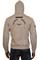 Mens Designer Clothes | EMPORIO ARMANI Jacket With Removable Hood #43 View 2