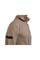 Mens Designer Clothes | EMPORIO ARMANI Jacket With Removable Hood #43 View 3