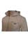 Mens Designer Clothes | EMPORIO ARMANI Jacket With Removable Hood #43 View 9