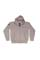 Mens Designer Clothes | EMPORIO ARMANI Jacket With Removable Hood #43 View 10