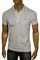 Mens Designer Clothes | ARMANI JEANS Polo Shirt #58 View 1