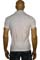 Mens Designer Clothes | ARMANI JEANS Polo Shirt #58 View 2