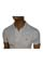Mens Designer Clothes | ARMANI JEANS Polo Shirt #58 View 3