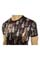 Mens Designer Clothes | CHRISTIAN AUDIGIER Multi Print Short Sleeve Tee #25 View 6