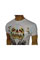 Mens Designer Clothes | CHRISTIAN AUDIGIER Short Sleeve T-Shirt #8 View 6