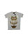 Mens Designer Clothes | CHRISTIAN AUDIGIER Short Sleeve T-Shirt #8 View 7